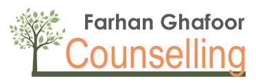 Counselling in Croydon and surrounds.